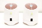 Fotokatalityczny oczyszczacz powietrza (2)