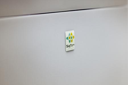 Oczyszczacz powietrza z filtrem fotokatalitycznym (2)