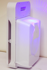 Oczyszczacz powietrza z filtrem fotokatalitycznym (5)