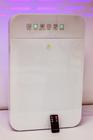 Oczyszczacz powietrza z filtrem fotokatalitycznym (1)