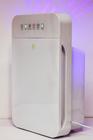 Oczyszczacz powietrza z filtrem fotokatalitycznym (7)