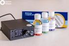 Akwarystyczny kontroler pH, pH-MARE 3.0 - zestaw (1)